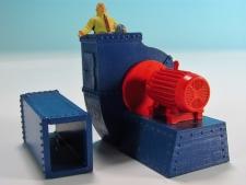 11561-A-Ventilátor axiální-26x34x30 mm