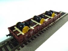 11233-C-3 ventily nové-29x115x13 mm