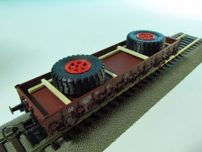 11549-2 velké pneumatiky-29x115x12 mm