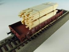 11270-B Štos prken-30x80x26 mm