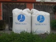 Big bag Timac