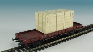11252 Transport Kiste 29x81x32 mm
