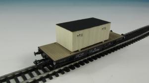 12286Transport Kiste 21x42x17 mm