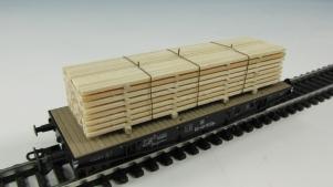 12271 Bretter Stapel 20x70x15 mm
