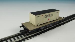 12287-A Transport Kiste 17x51x17 mm