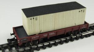 13280 Transport Kiste 15x45x17 mm
