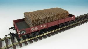 18414 Baustahlmatten 57x118x25 mm
