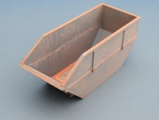 18562-A Container 36x87x37 mm
