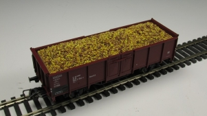 11168 Kartoffelen 29x98x14 mm