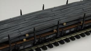 11411/G-detail