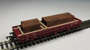 11565-A Luftungsrohre 29x114x14 nn