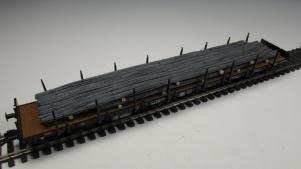11411-G Rundeleisen,gebundelt 29x200x10 mm