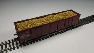 11168-A Kartofellen 29,5x143x23 mm