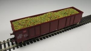 11167-A Apfel 29,5x143x28 mm