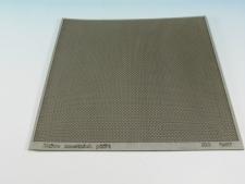21196 Zdivo cihlové210x200 mm