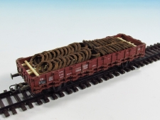 11594-A Dráty 29x109x12 mm