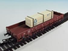 11585-A Bedna 17x61x16 mm