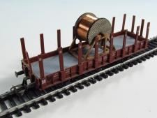 12580-kabelová cívka18x28x25 mm