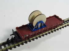 14580-Cívka 10x15x15 mm