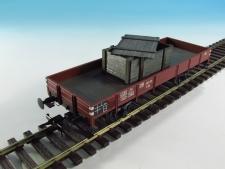 18586 Bedna 40x63x25 mm