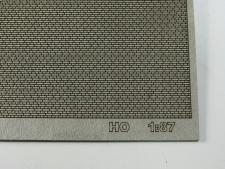 25196-det