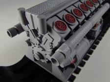 11559-detail 2