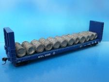 11535-12 St -loose-15x28 mm