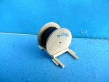 13550-Durchmasse15,5 mm