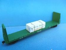 13277-C-15x32,5x12 mm-Balken 1,5x1,5-45 St