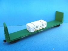 13277-I-15x32,5x12 mm