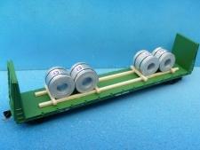 13318-A-16x94x15 mm