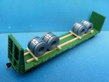 13219-B-16x94x15 mm