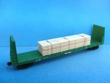 13270-A-15x63x13 mm-Bretter-2x0,8-56 St