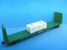 13277-D-15x32,5x12 mm