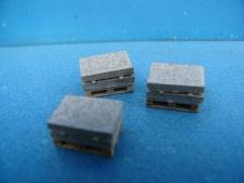 11504-E-10x15x5 mm